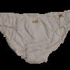 Cotton Panties For Women